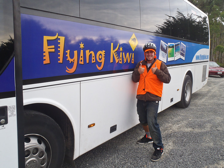 Flying-Kiwi-New-Zealand-bus