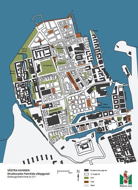 profiler ledsagare stort bröst i Malmö
