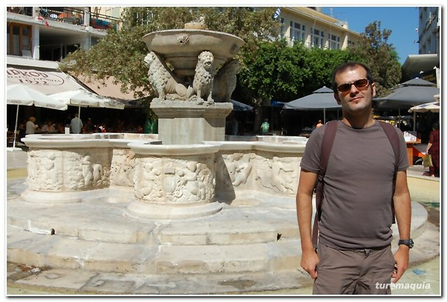 fonte_Creta