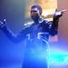 Usher: OMG tour