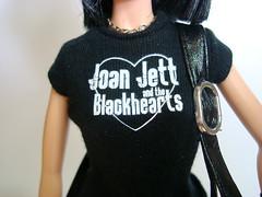 joan jett 01