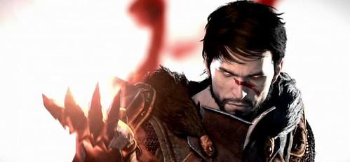 Dragon Age 2 Walkthrough