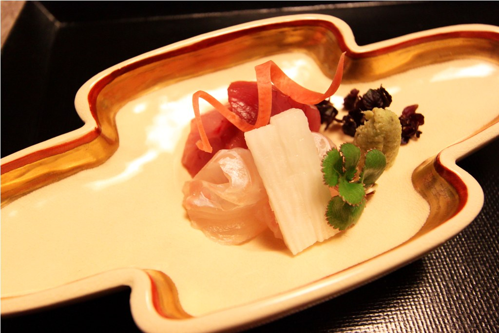 Gion Nishimura (6)