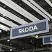 SKODA, 81e Salon International de l'Auto et accessoires - 3