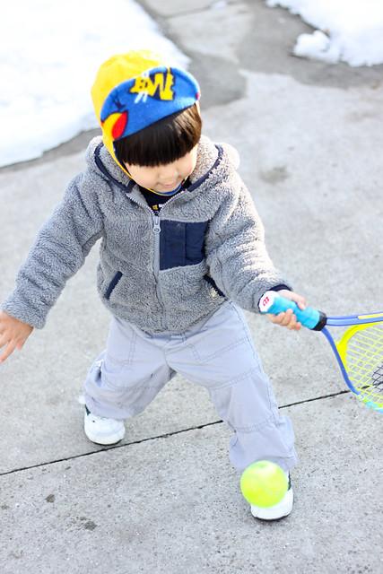 tennis star 10