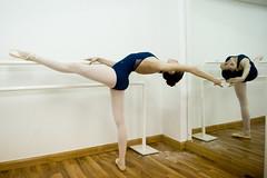Josluga0212 (josluga) Tags: ballet danza baile danzar josluga fotosballet