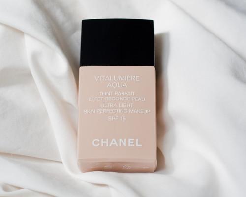 Chanel-11
