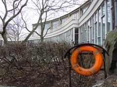 SOS (e-ole4) Tags: tierparkfriedrichsfelde guessedberlin alfredbrehmhaus gwbsebastianberlin