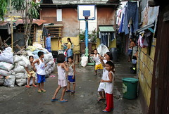 Asia - Philippines / Luzon Manila (RURO photography) Tags: poverty tourism fun asia catholic asahi philippines homeless poor streetlife tourist christian manila malate asie lonelyplanet christianity pinay streetkids journalism pinoy slum filipinas pilipinas ermita slums nationalgeographic philippinen discoverychannel azi squatters manilla dwellers sloppenwijken dweller katholiek armoede  navotas filippijnen dakloos filipijnen tondo filippine journalisme street  supershot barangay straatleven sloppenwijk living straatkinderen enstantane anawesomeshot voyageursdumonde journalistchronicles globalbackpackers  discoveryphoto discoveryexpeditions makate straatarm inspiredelite rudiroels luzzon   filipsoyggjar