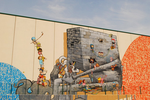 montana-colors-factory-murals-3