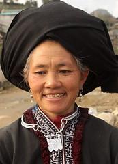 vietnam - ethnic minorities (Retlaw Snellac Photography) Tags: people photo image ngc tribal vietnam tribe ethnic minority