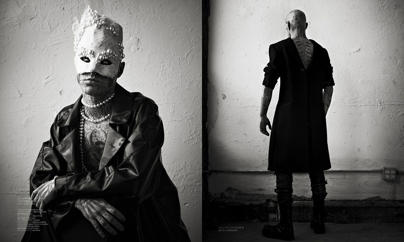 Rick-Genest-by-Mariano-Vivanco-for-Vogue-Hommes-Japan-DesignSceneNet-02