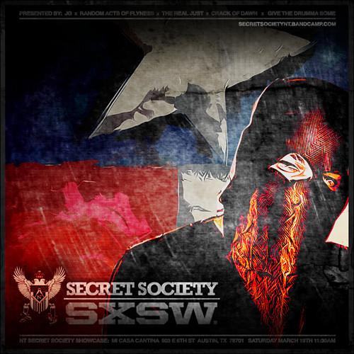 nt-sxsw_cover