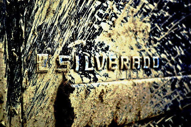 black chevrolet truck silver emblem gm mud offroad pickup dirt chevy silverado 1500 muddy