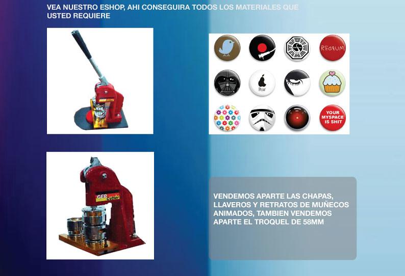 maquina-de-chapas-(2)