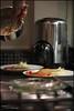 """Dinner. <a style=""""margin-left:10px; font-size:0.8em;"""" href=""""http://www.flickr.com/photos/50017678@N06/5533141727/"""" target=""""_blank"""">@flickr</a>"""