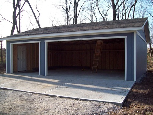 Flickriver Tuff Shed Storage Buildings Amp Garages S Most