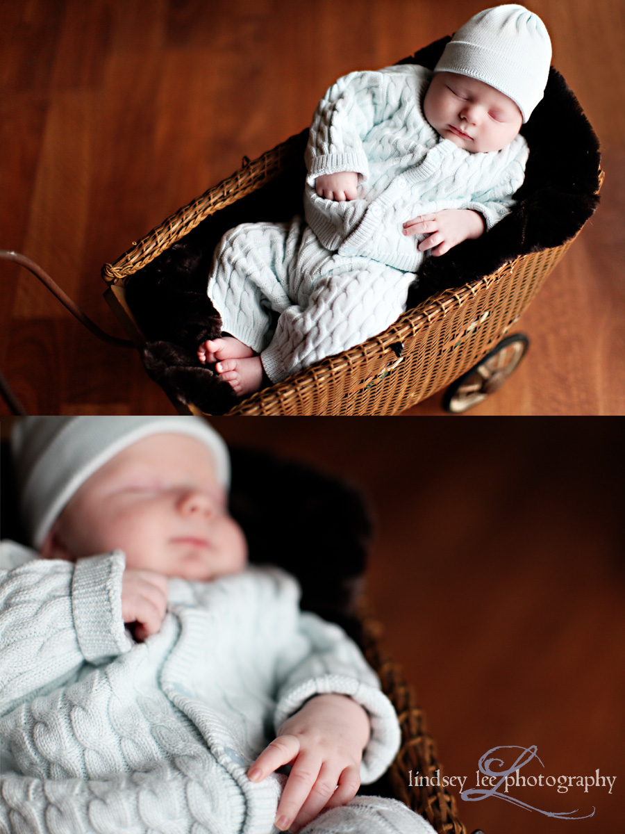 infant1