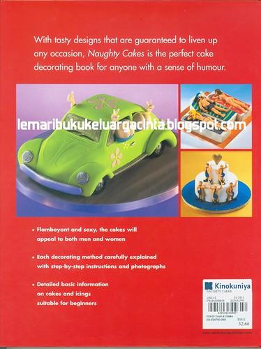 Naughty Cakes2