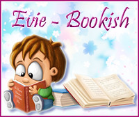 Evie-Bookish
