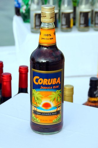 Flickriver: Photoset 'Jamaican Drinks (Alcoholic)' by ...