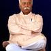dr.mohan bhagwat