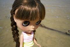 Beach life...1 of 5