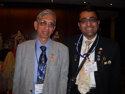 rotary-district-conference-2011-3271-114