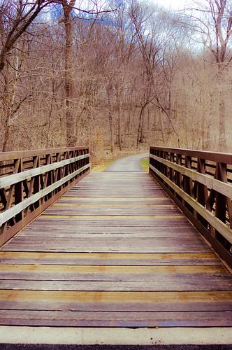Bridge | 03/17/2011