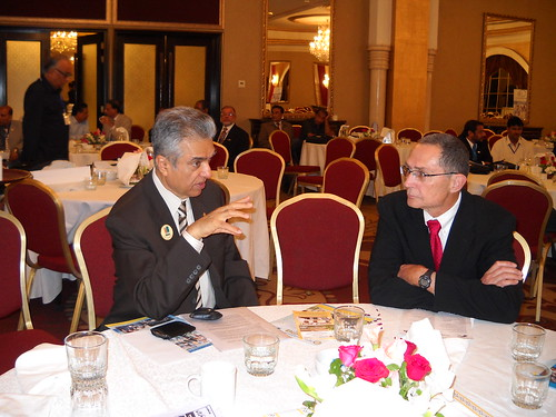 rotary-district-conference-2011-3271-089