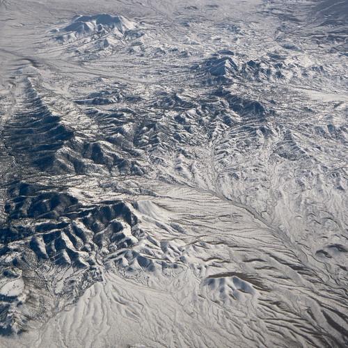 2011 Aerial -5
