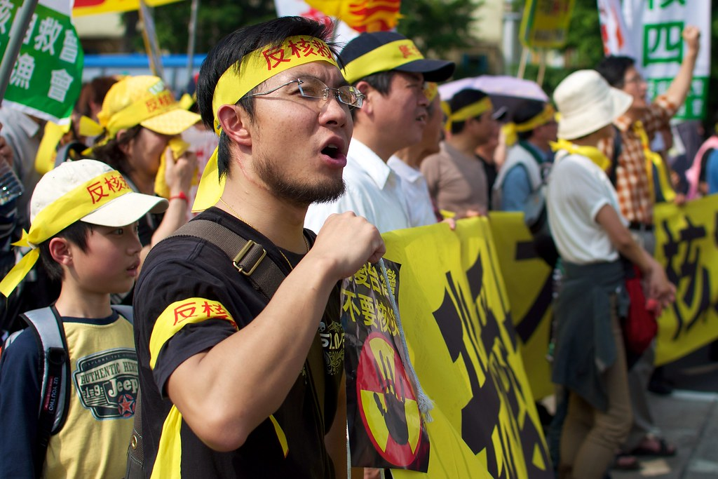 Taipei Nuclear Power Protest, 35