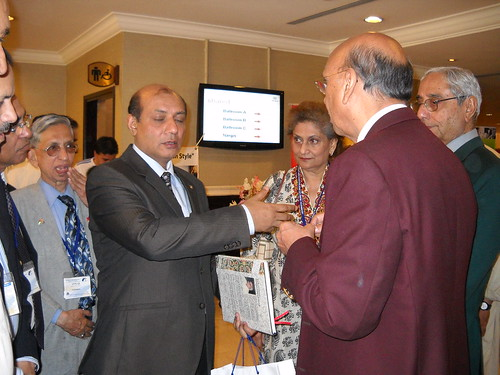 rotary-district-conference-2011-day-2-3271-013