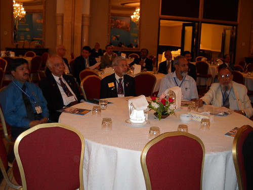 rotary-district-conference-2011-day-2-3271-104