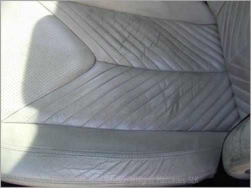 Mercedes SLK detallado interior-01