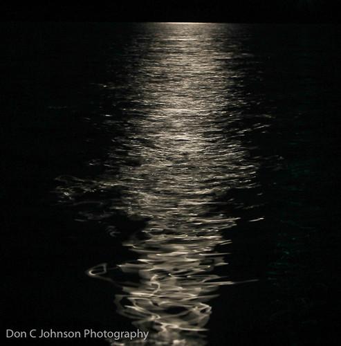 Super! Moon-2285