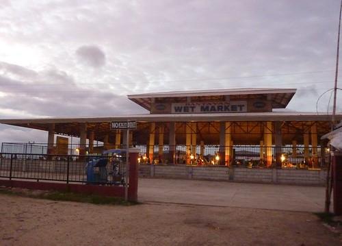 Bantayan-ville (44)