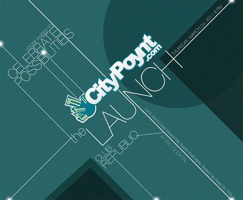 CityPoynt