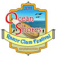 OceanShores2011