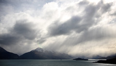 IMG_5843 (Giana Patel) Tags: lake mountains misty clouds queenstown lordoftherings giana patel lakewakitipu gianapatel