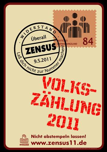 ak-zensus-plakat08