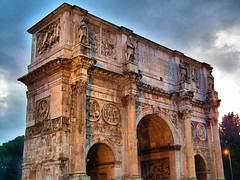 ROMA, ITALIA (toyaguerrero) Tags: italy rome roma italia finepix catalan guerrero toya hs10 maríavictoriaguerrerocatalán toyaguerrero maríavictoriaguerrerocatalántrujiillana thecoolschoolblog