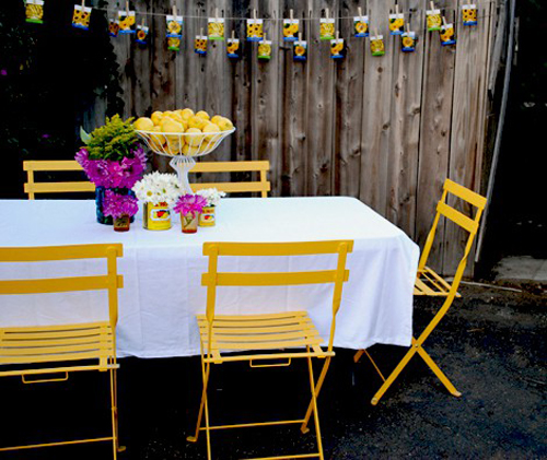 yellowchairs2.jpg