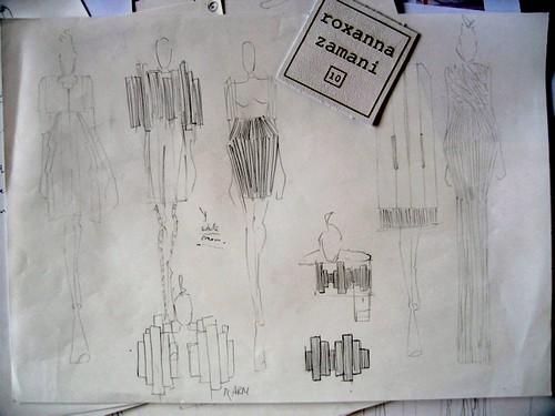 roxanna-zamani-incongruous-sketch-pleatfarm-1