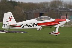 G-SEVN