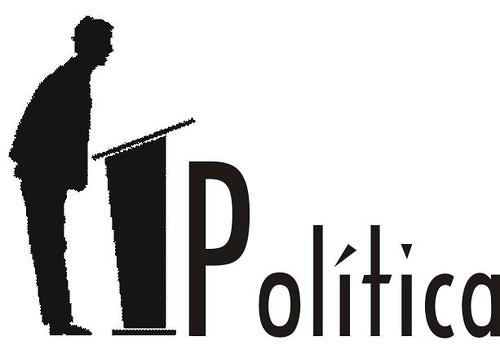 Resultado de imagem para derechos politicos
