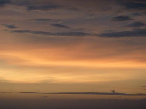 Negros-ciels de Sugar Beach (27)