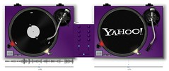 turntable-prototype-screenshot-yahoo
