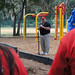 Cady-Way-Park-Playground-Build-Winter-Park-Florida-093