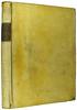 Binding of Florus, Lucius Annaeus: Epitomae rerum Romanarum